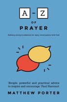 cropped-a-z-of-prayer-cover-v3-copy-1.jpeg